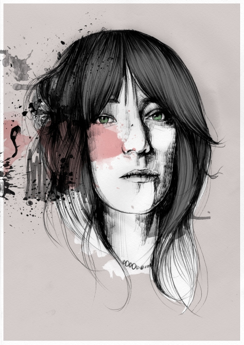 01. patti smith