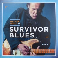 Survivor Blues (eng)