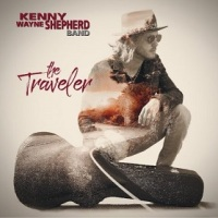 The Traveler (eng)