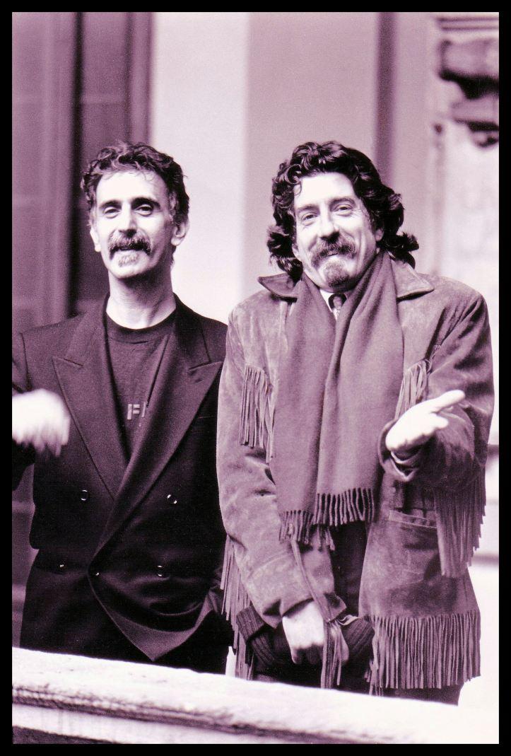 Treves-Zappa -Foto Galimberti 1988.jpg