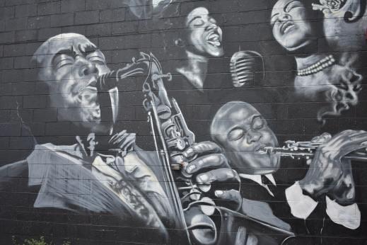 afrovocality-jazz-blues