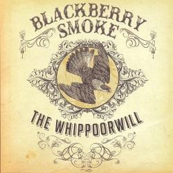 BS-WHIPPOOWELjpg