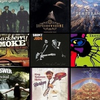 10 + 1 album rock blues da (ri) scoprire