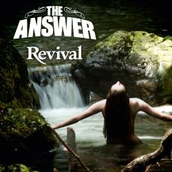 THEANSWER-REVIVALjpg