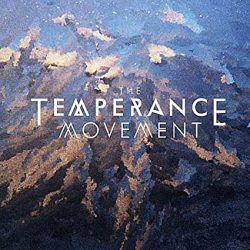 THETEMPERANCEMOVEMENT