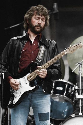 Eric-Clapton-2
