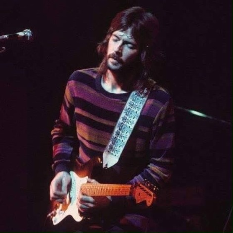 Eric-Clapton-young