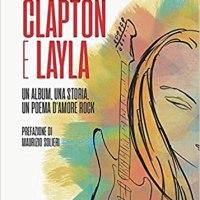 Clapton e Layla