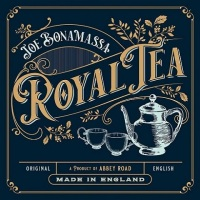 Royal Tea (eng)