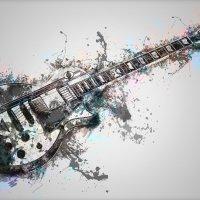 I 9 migliori artisti blues italiani contemporanei